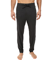 Tommy Bahama - Heather Cotton Modal Jogger Pants