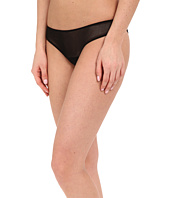 Only Hearts - Tulle Ruched Back Thong