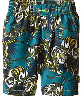 Kenzo Kids - Jungle Bathing Trunk (Toddler)