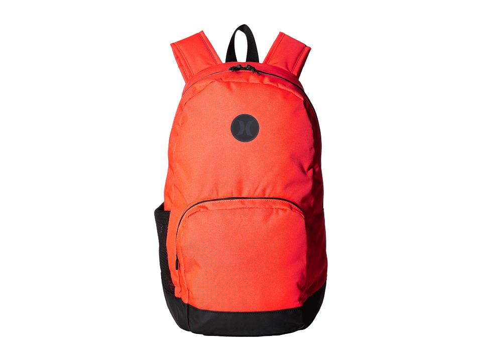 Hurley Hurley - Blockade Backpack