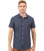 Timberland - Parker River Indigo Shirt