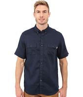 Timberland - Warner River Linen Shirt