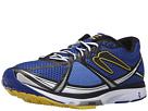 Newton Running - Kismet II