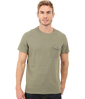 Timberland - Essential Slub Pocket T-Shirt