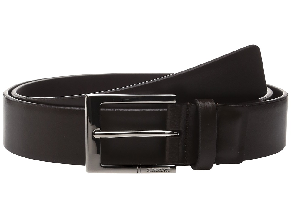 Image of a. testoni - CD027961 (Moro) Men's Belts