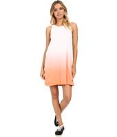 Vans - Jupiter Tank Dress