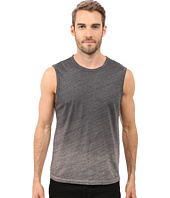 Michael Stars - Ombre Marble Tank Top