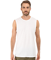 Michael Stars - Cotton Tank Top