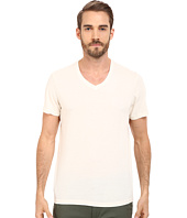 Michael Stars - V-Neck Cotton Tee