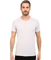 Michael Stars - Short Sleeve Crew Cotton Tee