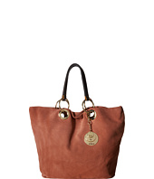 See by Chloe - Summer Tote