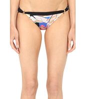 Roberto Cavalli - Leaves Slip Bottoms