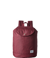Herschel Supply Co. - Reid Mid-Volume