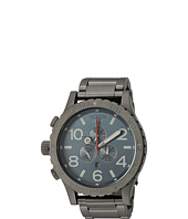 Nixon - 51-30 Chrono X Timberline Summit Collection