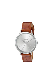 Nixon - The Kensington Leather