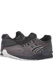ASICS Tiger - Gel-Lyte™ V