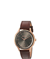 Nixon - The Sala Leather