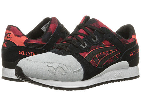 Onitsuka Tiger by Asics Gel-Lyte™ III