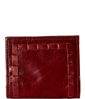 American West - Boyfriend Wallet Soft Bifold Wallet