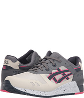 ASICS Tiger - Gel-Lyte™ III NS