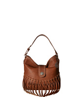 American West - Rio Rancho Hobo Shoulder Bag