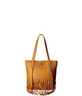 American West - Rio Rancho Zip Top Tote