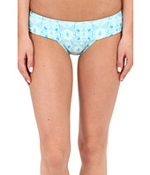 Volcom - Day Tripper Modest Bottom