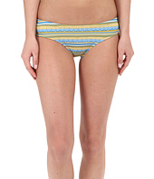 Volcom - PLH Cheeky Bottom
