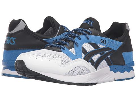 ASICS Tiger Gel-Lyte™ V - Classic Blue/Black