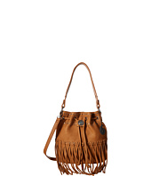 American West - Rio Rancho Drawstring Crossbody