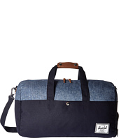 Herschel Supply Co. - Lonsdale