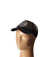 Volcom - Carefree Hat