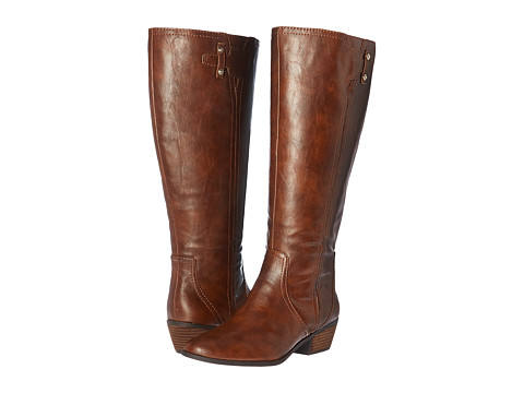 Extra Wide Calf Boots | Shipped Free at Zappos