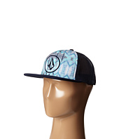 Volcom - The Classic Hat