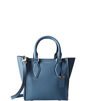 Michael Kors - Gracie Large Tote