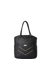 Volcom - Pretty Tough Tote
