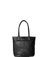 Volcom - City Girl Tote