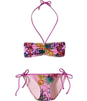 Bowie X James - Amazon Swim Set (Toddler/Little Kids/Big Kids)