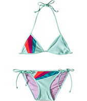 Bowie X James - Sunray Swim Set (Toddler/Little Kids/Big Kids)