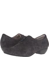 Taos Footwear - Cobbler