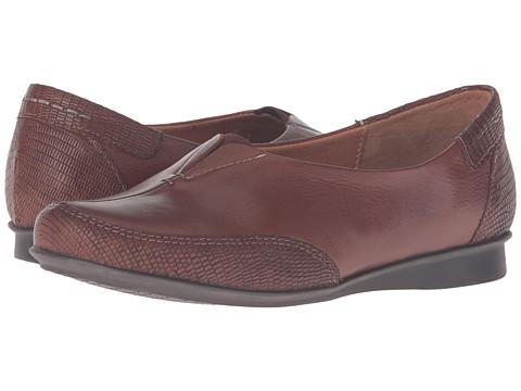 Taos Footwear Marvey