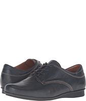 Taos Footwear - Ideal