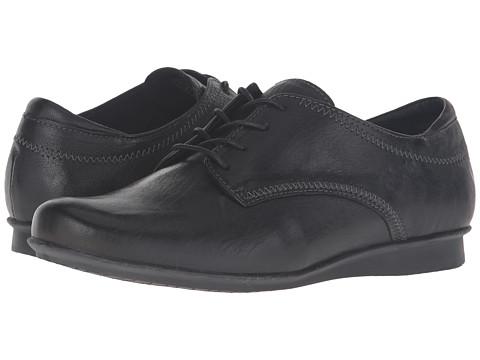 Taos Footwear Ideal - Black