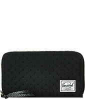 Herschel Supply Co. - Thomas with Zipper