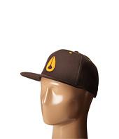 Nixon - Icon Starter Hat