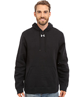 Under Armour - Soas Storm Hoodie