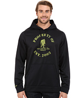 Under Armour - UA WWP Property of Hoodie