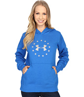 Under Armour - Freedom Hoodie