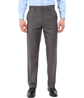 Dockers - Flat Front Straight Fit Dress Pants