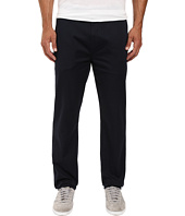 Billabong - Carter Stretch Chino